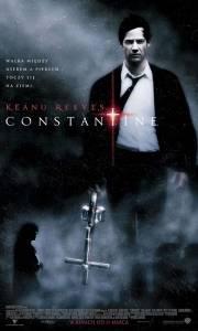 Constantine online (2005) | Kinomaniak.pl