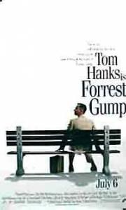 Forrest gump online (1994) | Kinomaniak.pl