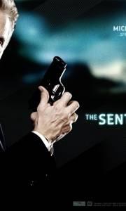 Strażnik online / Sentinel, the online (2006) | Kinomaniak.pl