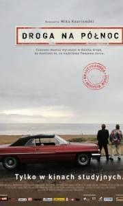 Droga na północ online / Tie pohjoiseen online (2012) | Kinomaniak.pl