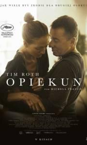 Opiekun online / Chronic online (2015) | Kinomaniak.pl