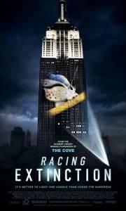 Ginący świat online / Racing extinction online (2015) | Kinomaniak.pl