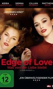 Granice namiętności online / Edge of love, the online (2008) | Kinomaniak.pl