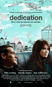 Dedykacja online / Dedication online (2007) | Kinomaniak.pl