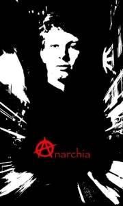 Anarchia online (2014) | Kinomaniak.pl