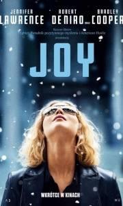 Joy online (2015) | Kinomaniak.pl