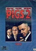 Psy ii: ostatnia krew online (1994) | Kinomaniak.pl