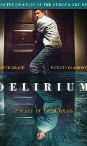 Delirium online (2018) | Kinomaniak.pl