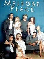 Melrose place online (1992-) | Kinomaniak.pl