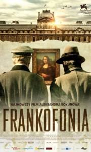 Frankofonia online / Francofonia online (2015) | Kinomaniak.pl