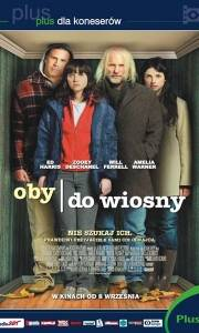 Oby do wiosny online / Winter passing online (2005) | Kinomaniak.pl