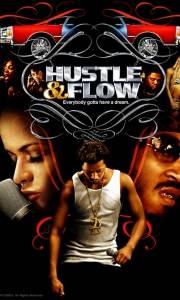 Hustle & flow online (2005) | Kinomaniak.pl