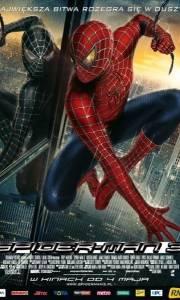 Spider-man 3 online (2007) | Kinomaniak.pl