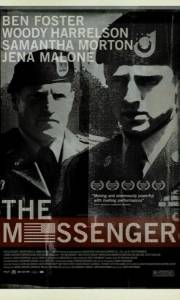 Messenger, the online (2009) | Kinomaniak.pl