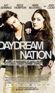 Szalony rok online / Daydream nation online (2010) | Kinomaniak.pl