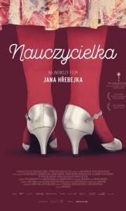 Nauczycielka online / Ucitelka online (2016) | Kinomaniak.pl