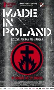 Made in poland online (2009) | Kinomaniak.pl