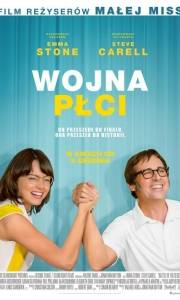 Wojna płci online / Battle of the sexes online (2017) | Kinomaniak.pl