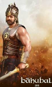 Baahubali: the beginning online (2015) | Kinomaniak.pl