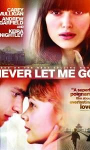 Nie opuszczaj mnie online / Never let me go online (2010) | Kinomaniak.pl