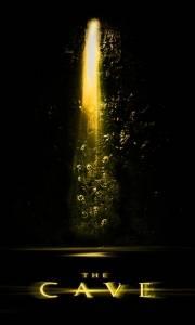 Jaskinia online / Cave, the online (2005) | Kinomaniak.pl