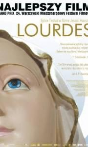 Lourdes online (2009) | Kinomaniak.pl