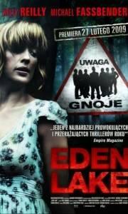 Eden lake online (2008) | Kinomaniak.pl