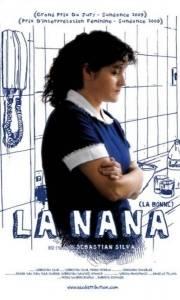 Służąca online / Nana, la online (2009) | Kinomaniak.pl
