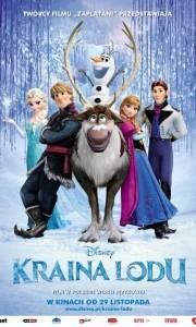 Kraina lodu online / Frozen online (2013) | Kinomaniak.pl