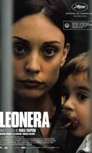 Lwica online / Leonera online (2008) | Kinomaniak.pl