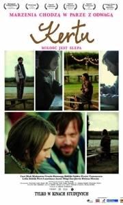 Kertu - miłość jest ślepa online / Kertu online (2013) | Kinomaniak.pl