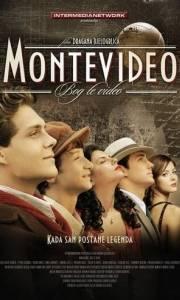 Montevideo, smak zwycięstwa online / Montevideo, bog te video online (2010) | Kinomaniak.pl