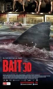 W szczękach rekina 3d online / Bait online (2012) | Kinomaniak.pl