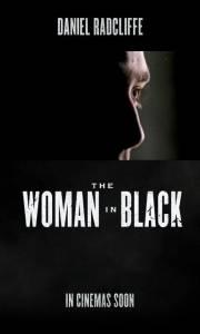 Kobieta w czerni online / Woman in black, the online (2012) | Kinomaniak.pl