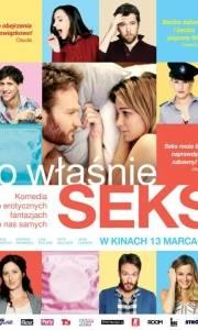 To właśnie seks online / Little death, the online (2014) | Kinomaniak.pl