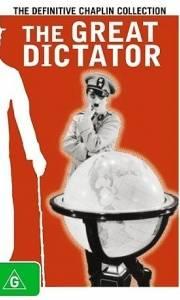 Dyktator online / Great dictator, the online (1940) | Kinomaniak.pl