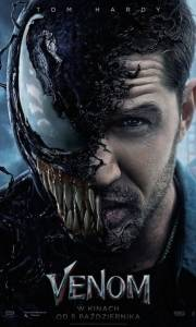 Venom online (2018) | Kinomaniak.pl
