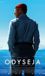 Odyseja online / L'odyssée online (2016) | Kinomaniak.pl