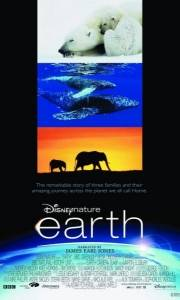 Earth online (2007) | Kinomaniak.pl