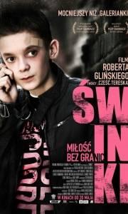Świnki online / Świnki online (2009)   Kinomaniak.pl