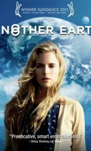 Druga ziemia online / Another earth online (2011) | Kinomaniak.pl