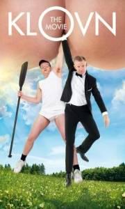 Klovn: the movie online (2010) | Kinomaniak.pl