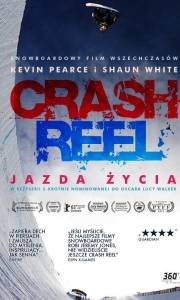 Crash reel, the online (2013) | Kinomaniak.pl
