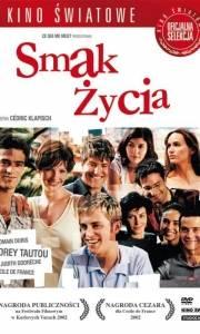 Smak życia online / L'auberge espagnole online (2002) | Kinomaniak.pl