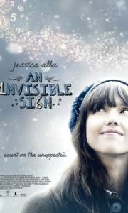 Invisible sign, an online (2010) | Kinomaniak.pl