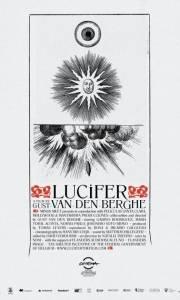 Lucyfer online / Lucifer online (2014) | Kinomaniak.pl