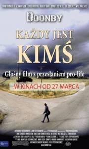 Doonby. każdy jest kimś online / Doonby online (2013) | Kinomaniak.pl