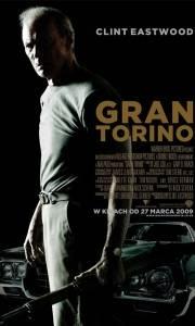 Gran torino online (2008) | Kinomaniak.pl