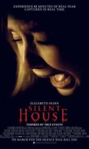 Silent house online (2011) | Kinomaniak.pl