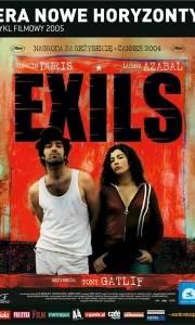 Exils online (2004) | Kinomaniak.pl